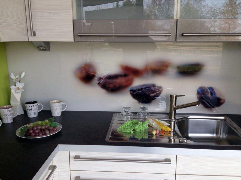 Küchenausstellung von Küchenstudio Prisma