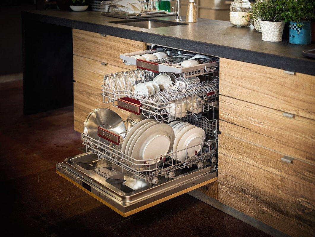 Gute küchenberatung  Küchenstudio Prisma in Plauen Küchenausstellung Elektrogeräte Küchen ...