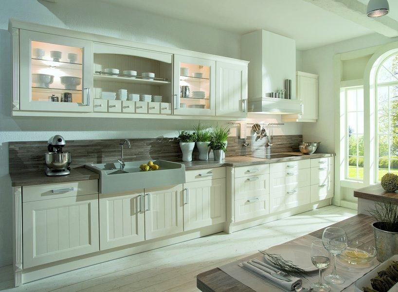Quelle Küchen Ausverkauf – Zuhause Image Idee