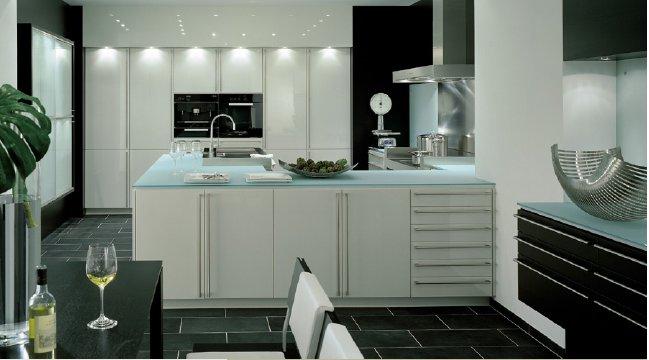 küchenstudio prisma in plauen küchenausstellung elektrogeräte