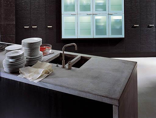 Küchen ausstellung münchen  Küchenstudio Prisma in Plauen Küchenausstellung Elektrogeräte Küchen ...
