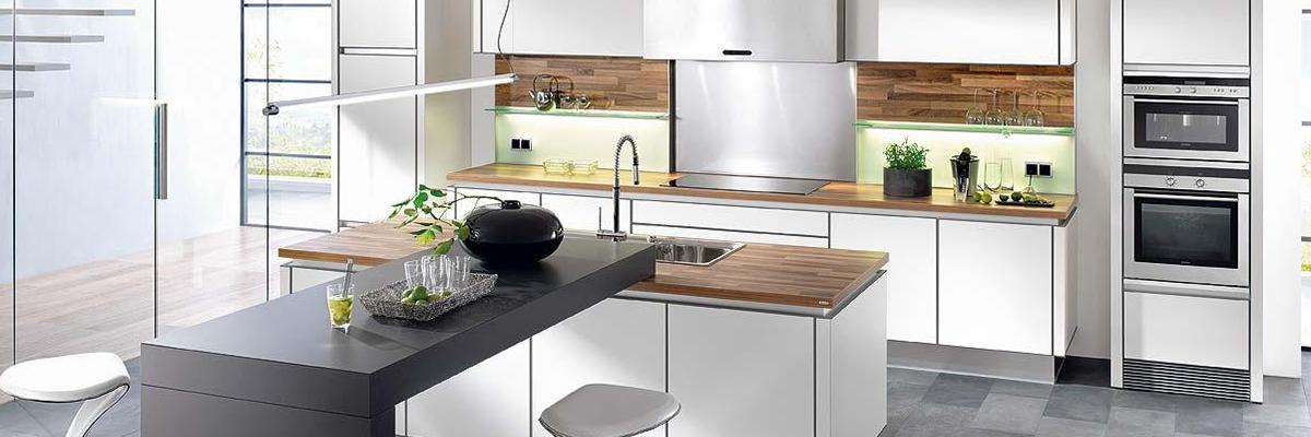 Küchenausstellung küchenstudio prisma in plauen küchenausstellung elektrogeräte